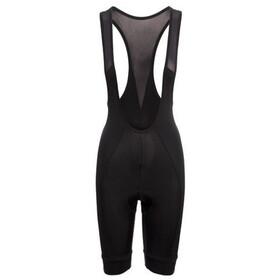 AGU Essential Bib Shorts Dam black